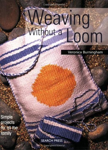 9780855328184: Weaving without a Loom