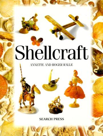 9780855328948: Shellcraft