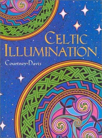 9780855329310: Celtic Illumination