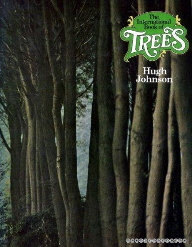 9780855330156: International Book of Trees