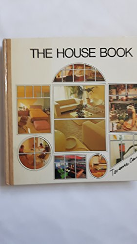 The House Book.: Terence Conran.