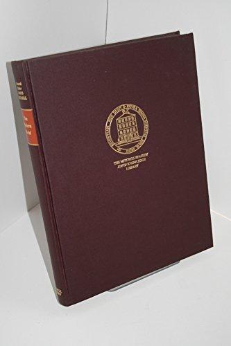 9780855331122: Joy of Knowledge: Modern World (The Mitchell Beazley joy of knowledge library)