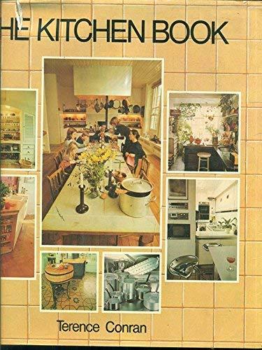 9780855331207: Kitchen Book