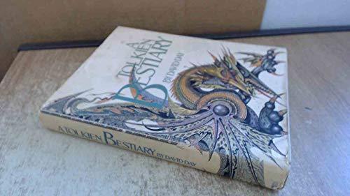 9780855331887: A Tolkien Bestiary