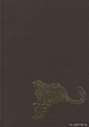9780855332617: The Atlas Of World Wildlife