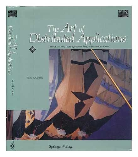 9780855335472: A. to Z. of Art and Artists