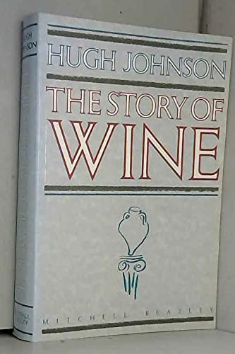 The Story of Wine.