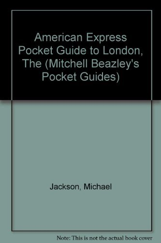 Miller's Field Guide: Porcelain PDF - pdf-download-free ...