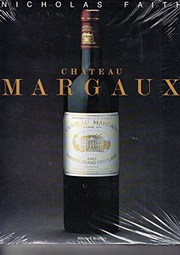9780855339180: Chateau Margaux