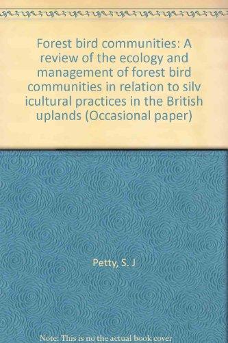 British Management Review - AbeBooks