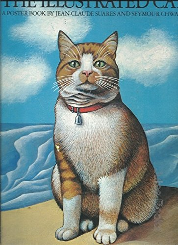 9780855520670: The Illustrated Cat