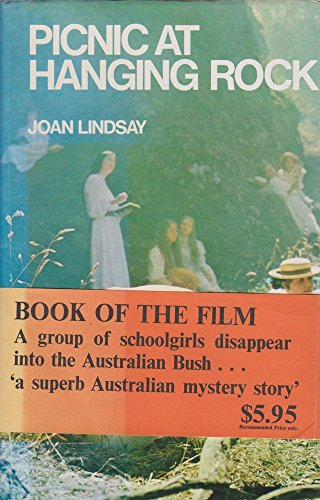 9780855583644: Picnic at Hanging Rock