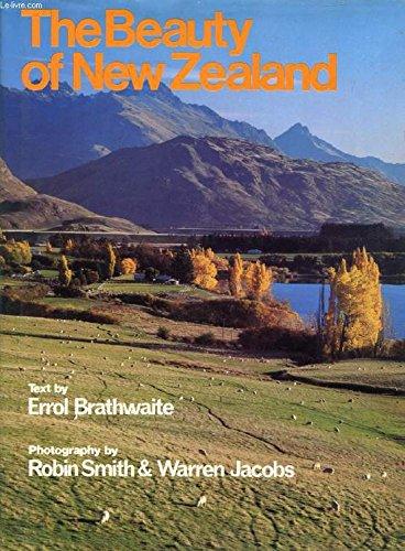 THE OLD WHALING DAYS A History of Southern New Zealand from 1830-1840 - New Zealand Classics: ...