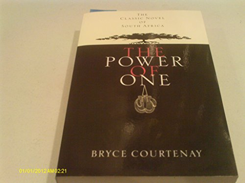 9780855612375: The Power of One