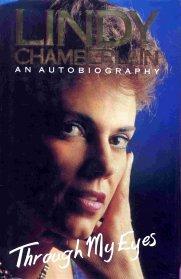 9780855613310: Through My Eyes: An Autobiography