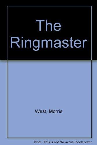 9780855614423: The Ringmaster