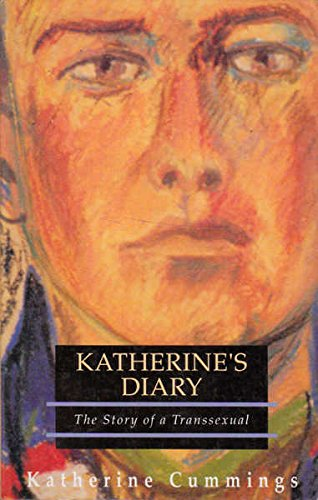 9780855614508: Katherine's Diary : The Story of a Transsexual