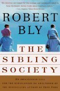 9780855615888: The Sibling Society