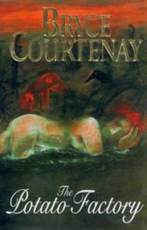 9780855616533: The Potato Factory: A Novel