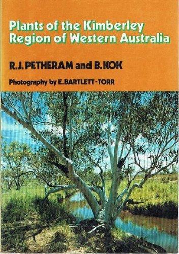 9780855642150: Plants of the Kimberley