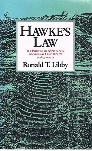 9780855643010: Hawkes Law