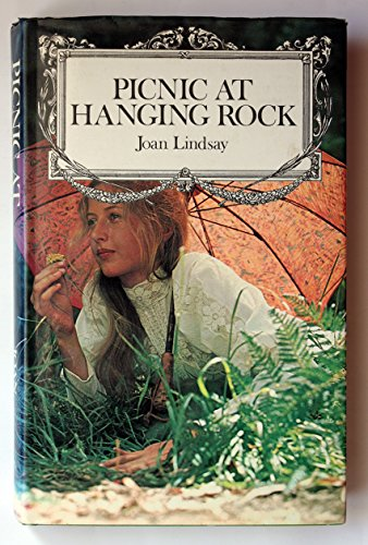 9780855720926: PICNIC AT HANGING ROCK