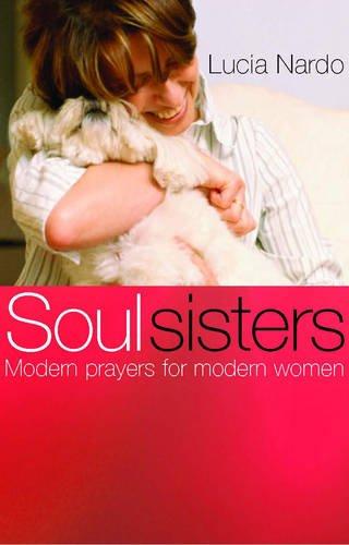 9780855723590: Soul Sisters: Modern Prayers for Modern Women