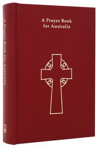 9780855741662: A Prayer Book for Australia: For Use Together With the Book of Common Prayer (1662) and an Australian Prayer Book (1978