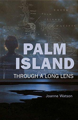 Palm Island: Watson, Joanne