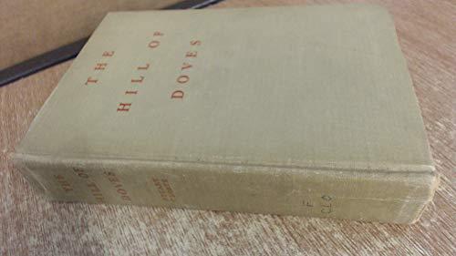 9780855947125: Hill of Doves (New Portway Reprints)