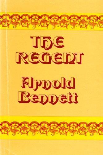 9780855947798: The Regent (New Portway Reprints)