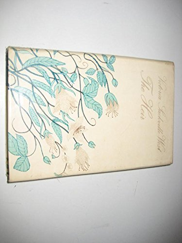 9780855947842: The Heir (New Portway Reprints)