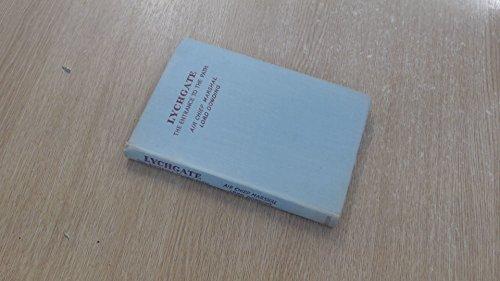 9780855948498: Many Mansions (New Portway Reprints)