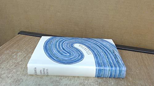 9780855948566: Atlantis (New Portway Reprints)