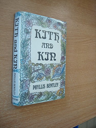 9780855948887: Kith and Kin (New Portway Reprints)
