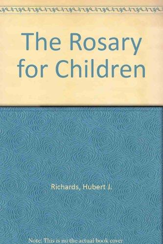 9780855974046: The Rosary for Children