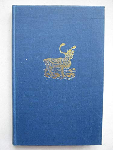 British Animals Extinct within Historic Times With Some Account of Wild White Cattle: Harting, E.