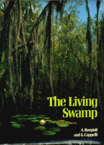 The Living Swamp