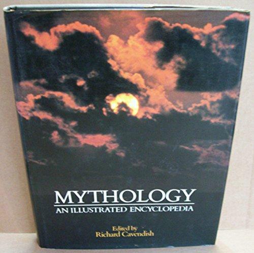 9780856130762: Mythology