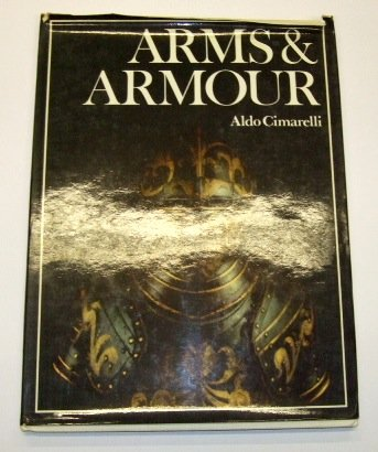 9780856131585: Arms and Armour