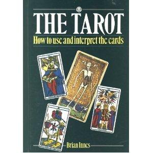 9780856132261: The Tarot