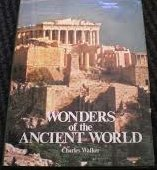 Wonders of the ancient world: Walker, Charles
