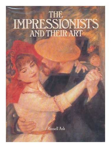 9780856132926: Impressionists and Their Art