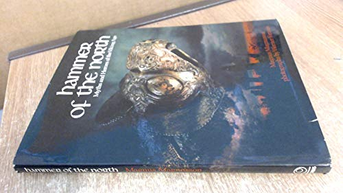 9780856133015: Viking: Hammer of the North (Echoes of the ancient world)