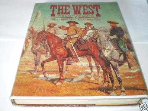 9780856133077: The West