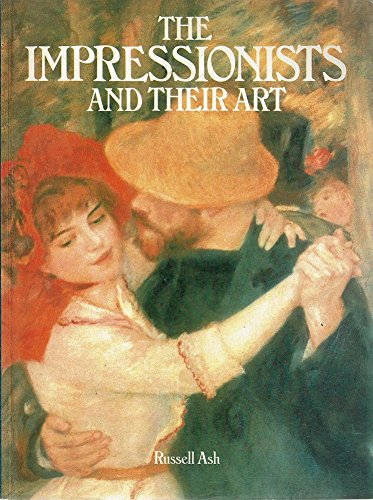 9780856133312: Impressionists and Their Art