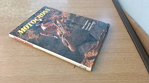 9780856133619: The World of Motorcycles