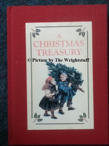 9780856138652: Christmas Treasury