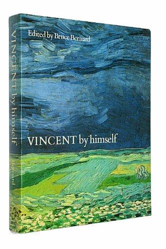 9780856138669: Vincent by Himself