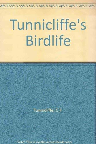 9780856139475: Tunnicliffe's Birdlife